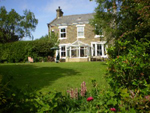 Dowfold House B&B - Crook