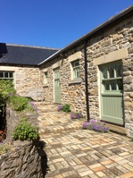Pasture Gate Cottage Bed & Breakfast - Wolsingham
