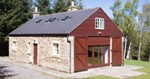 Sawmill Holiday Cottage - Hunstanworth