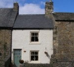 Innkeepers Cottage - Frosterley