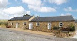 Low Cornriggs Cottages - Cowshill