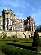 Bowes museum 136