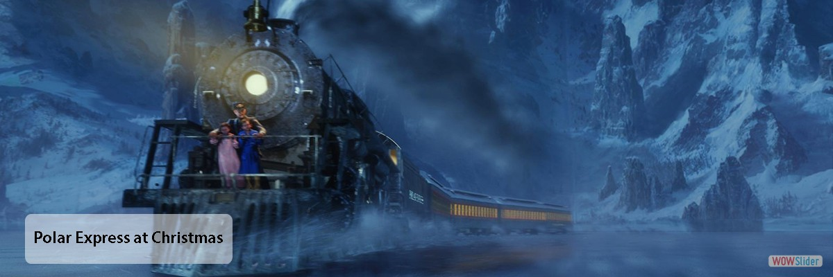 The-Polar-Express-Train1200